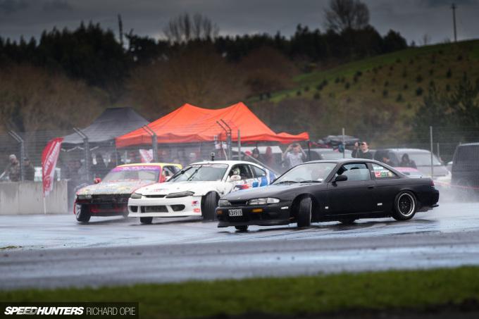 Pinkstyle_GP_Nakamura_NZ_Speedhunters_Richard_Opie (27)
