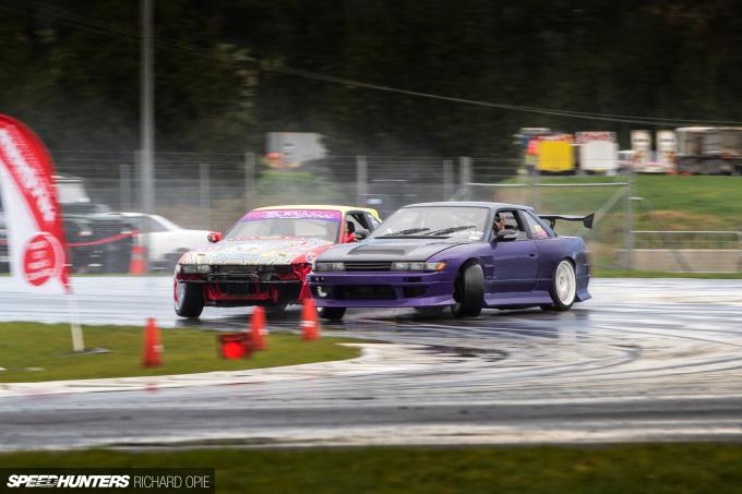 Pinkstyle_GP_Nakamura_NZ_Speedhunters_Richard_Opie (28)
