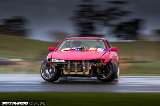 Pinkstyle_GP_Nakamura_NZ_Speedhunters_Richard_Opie (34)