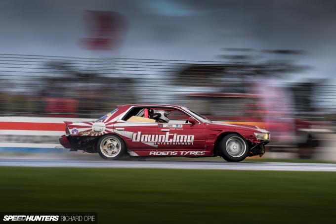 Pinkstyle_GP_Nakamura_NZ_Speedhunters_Richard_Opie (37)
