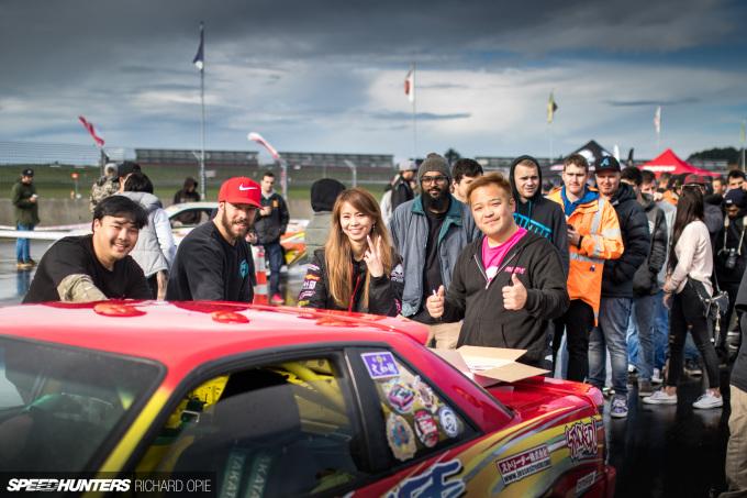 Pinkstyle_GP_Nakamura_NZ_Speedhunters_Richard_Opie (38)