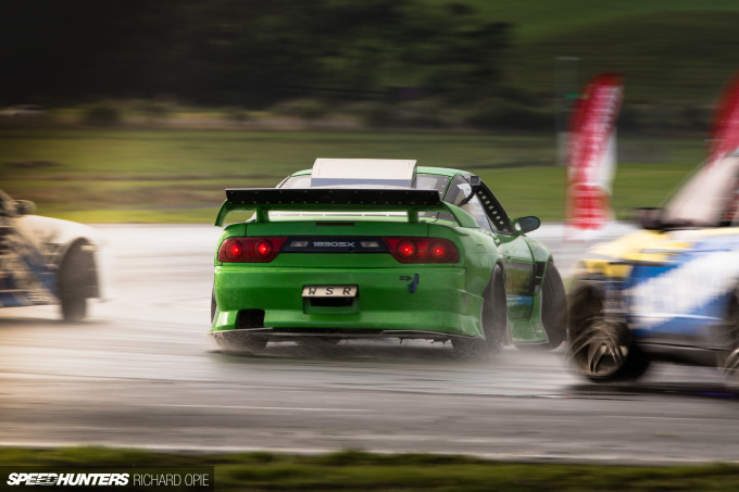 Pinkstyle_GP_Nakamura_NZ_Speedhunters_Richard_Opie (41)