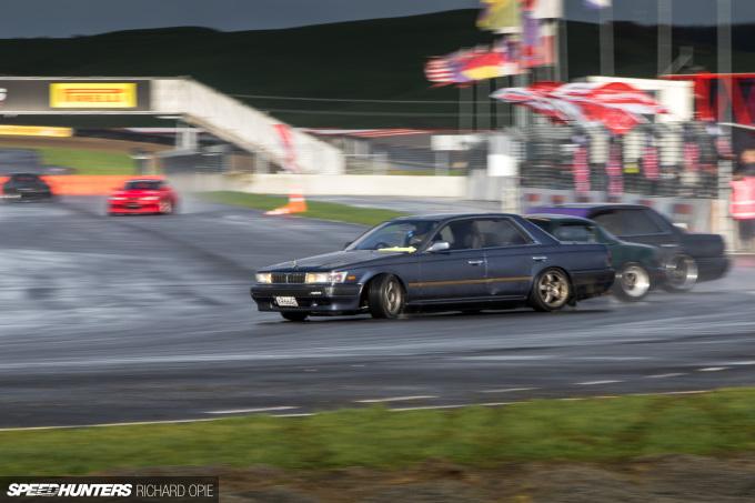 Pinkstyle_GP_Nakamura_NZ_Speedhunters_Richard_Opie (42)