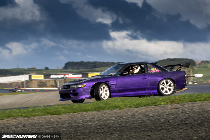 Pinkstyle_GP_Nakamura_NZ_Speedhunters_Richard_Opie (45)