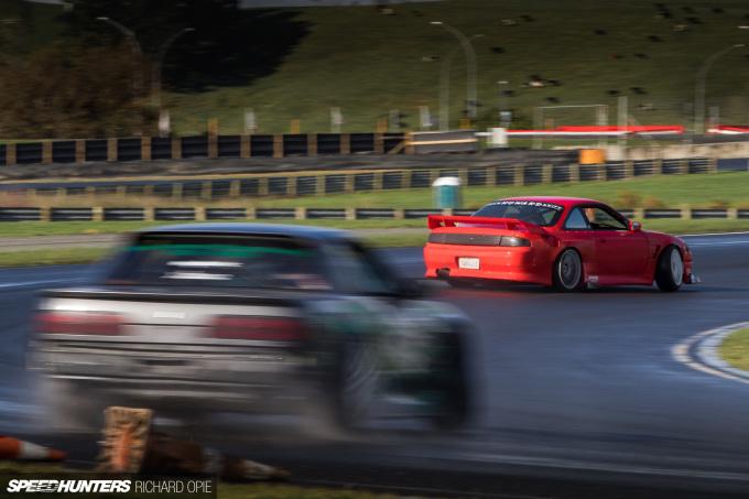 Pinkstyle_GP_Nakamura_NZ_Speedhunters_Richard_Opie (46)