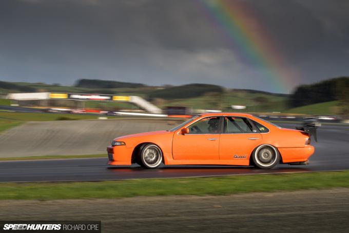 Pinkstyle_GP_Nakamura_NZ_Speedhunters_Richard_Opie (47)