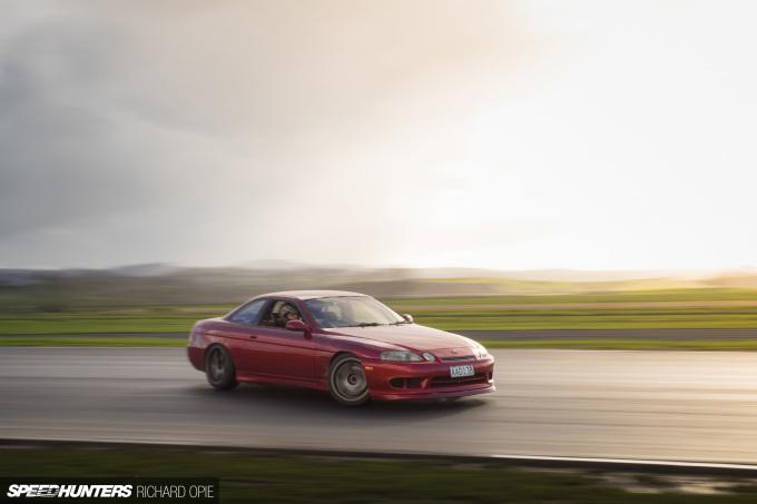 Pinkstyle_GP_Nakamura_NZ_Speedhunters_Richard_Opie (48)