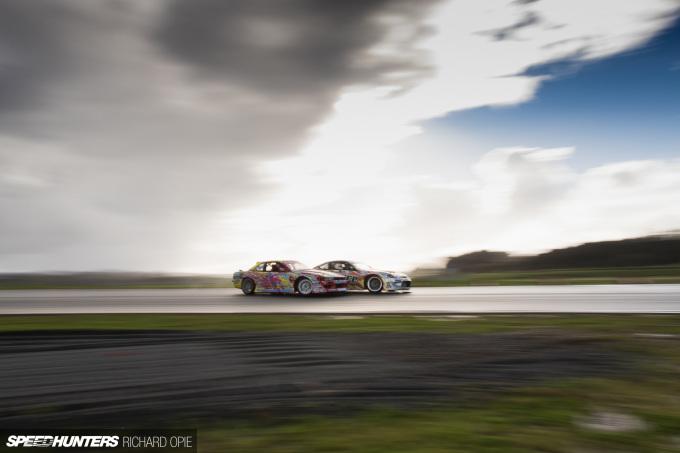 Pinkstyle_GP_Nakamura_NZ_Speedhunters_Richard_Opie (49)