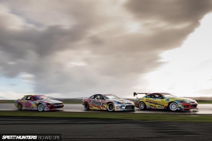 Pinkstyle_GP_Nakamura_NZ_Speedhunters_Richard_Opie (50)
