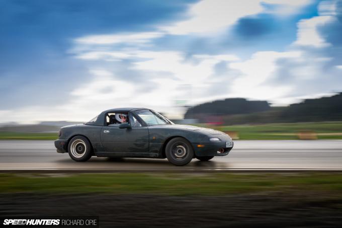 Pinkstyle_GP_Nakamura_NZ_Speedhunters_Richard_Opie (52)