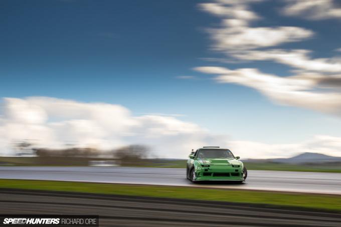 Pinkstyle_GP_Nakamura_NZ_Speedhunters_Richard_Opie (55)