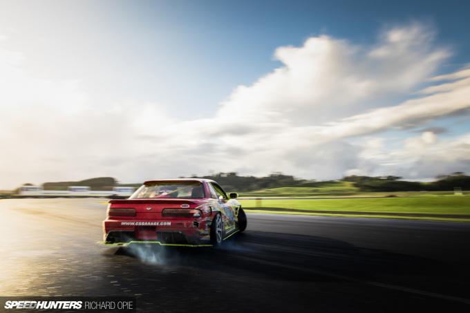 Pinkstyle_GP_Nakamura_NZ_Speedhunters_Richard_Opie (57)