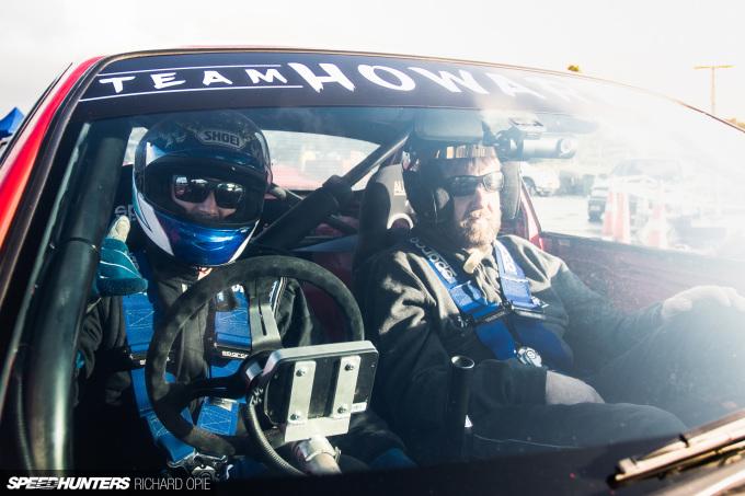 Pinkstyle_GP_Nakamura_NZ_Speedhunters_Richard_Opie (58)