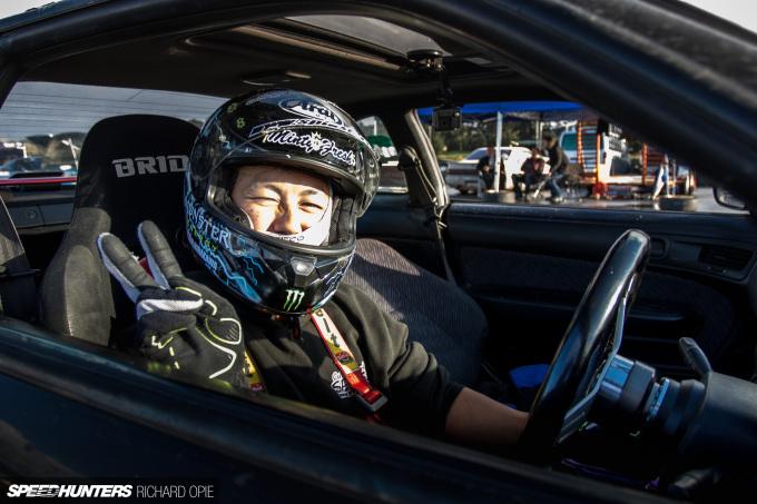 Pinkstyle_GP_Nakamura_NZ_Speedhunters_Richard_Opie (59)