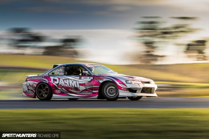 Pinkstyle_GP_Nakamura_NZ_Speedhunters_Richard_Opie (61)