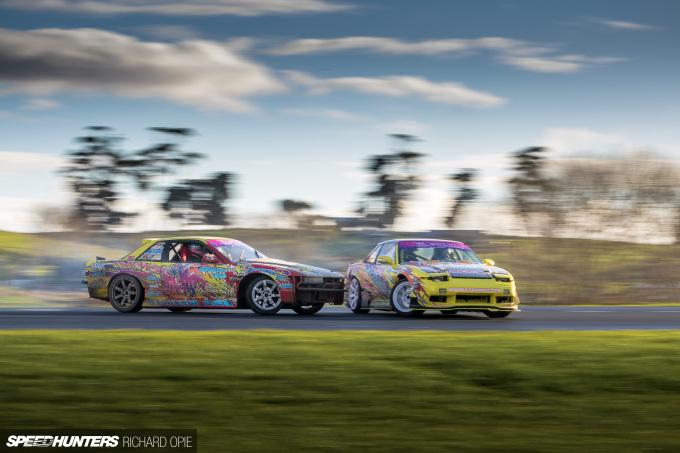 Pinkstyle_GP_Nakamura_NZ_Speedhunters_Richard_Opie (62)