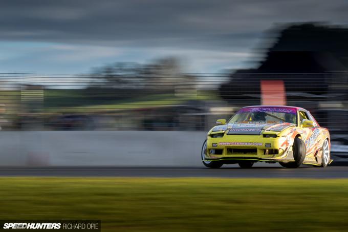 Pinkstyle_GP_Nakamura_NZ_Speedhunters_Richard_Opie (63)