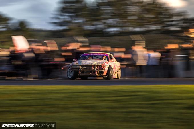 Pinkstyle_GP_Nakamura_NZ_Speedhunters_Richard_Opie (65)