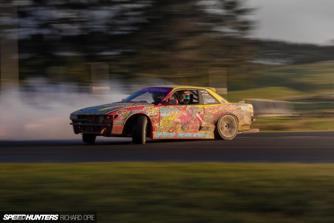 Pinkstyle_GP_Nakamura_NZ_Speedhunters_Richard_Opie (66)