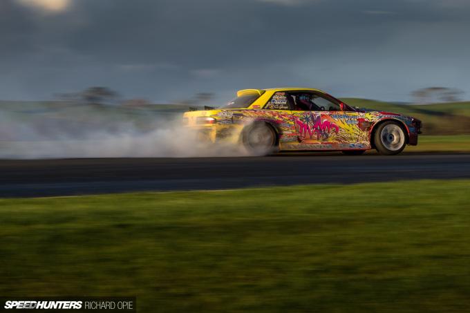 Pinkstyle_GP_Nakamura_NZ_Speedhunters_Richard_Opie (67)