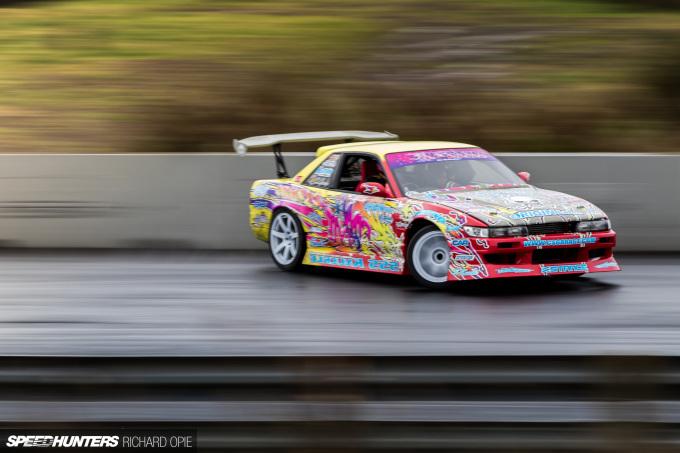 Pinkstyle_GP_Nakamura_NZ_Speedhunters_Richard_Opie (70)