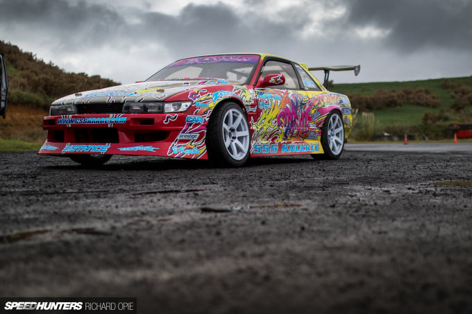 Pinkstyle_GP_Nakamura_NZ_Speedhunters_Richard_Opie (72)