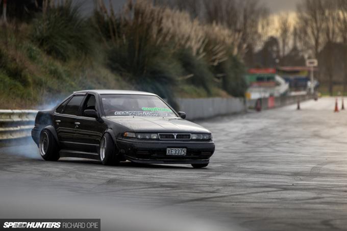 Pinkstyle_GP_Nakamura_NZ_Speedhunters_Richard_Opie (80)