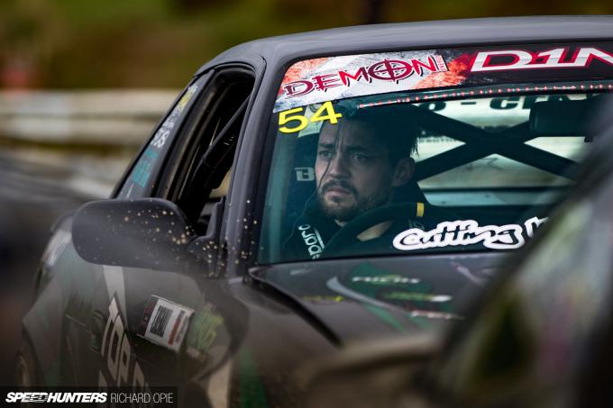 Pinkstyle_GP_Nakamura_NZ_Speedhunters_Richard_Opie (82)
