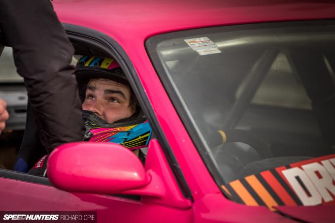 Pinkstyle_GP_Nakamura_NZ_Speedhunters_Richard_Opie (83)
