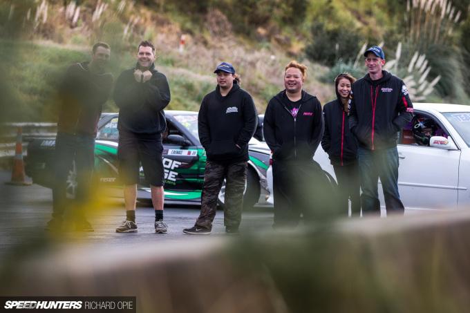 Pinkstyle_GP_Nakamura_NZ_Speedhunters_Richard_Opie (84)