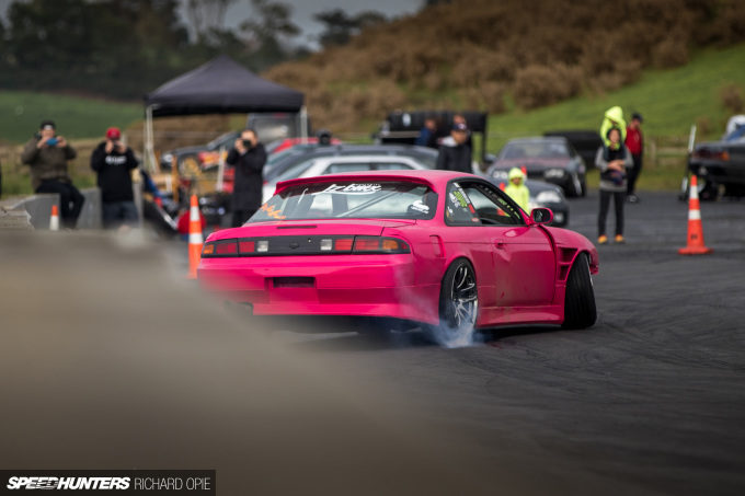 Pinkstyle_GP_Nakamura_NZ_Speedhunters_Richard_Opie (85)