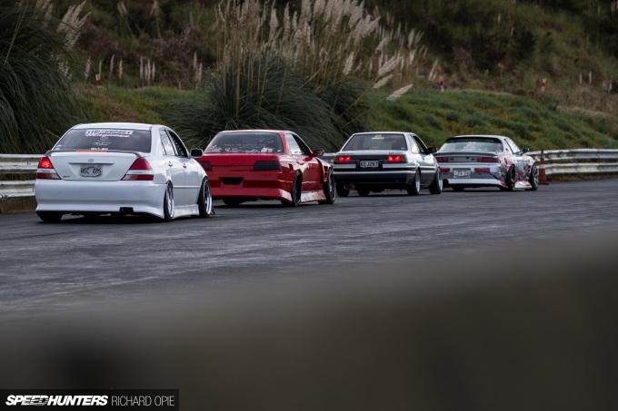 Pinkstyle_GP_Nakamura_NZ_Speedhunters_Richard_Opie (86)