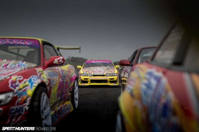 Pinkstyle_GP_Nakamura_NZ_Speedhunters_Richard_Opie (91)