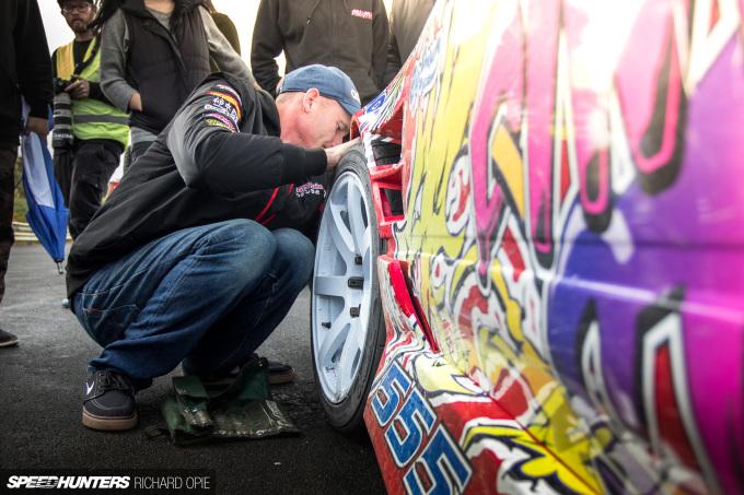 Pinkstyle_GP_Nakamura_NZ_Speedhunters_Richard_Opie (100)
