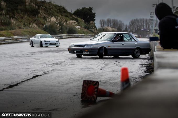 Pinkstyle_GP_Nakamura_NZ_Speedhunters_Richard_Opie (102)