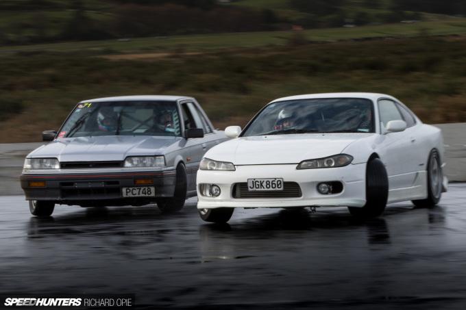 Pinkstyle_GP_Nakamura_NZ_Speedhunters_Richard_Opie (103)