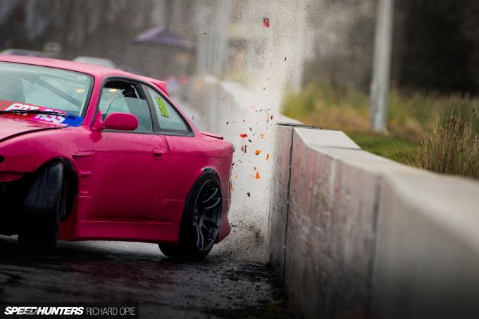 Pinkstyle_GP_Nakamura_NZ_Speedhunters_Richard_Opie (106)