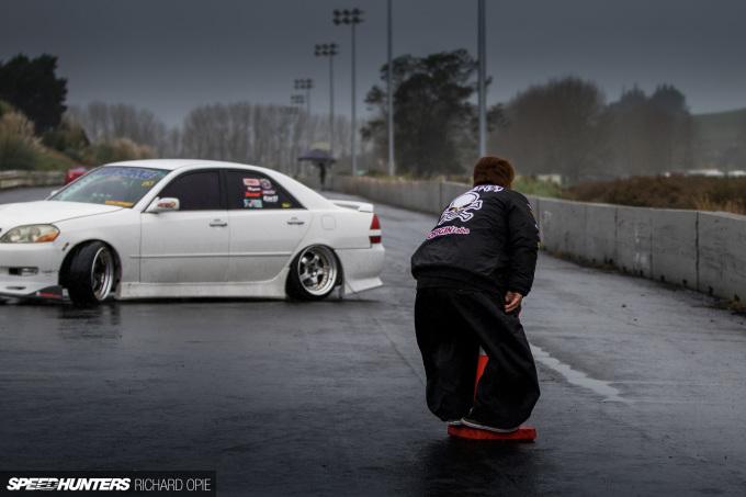 Pinkstyle_GP_Nakamura_NZ_Speedhunters_Richard_Opie (108)