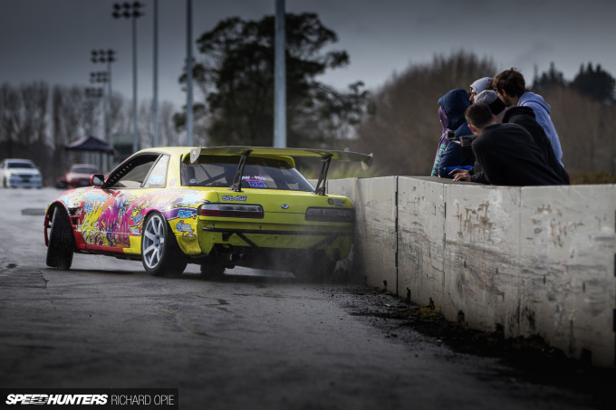 Pinkstyle_GP_Nakamura_NZ_Speedhunters_Richard_Opie (115)