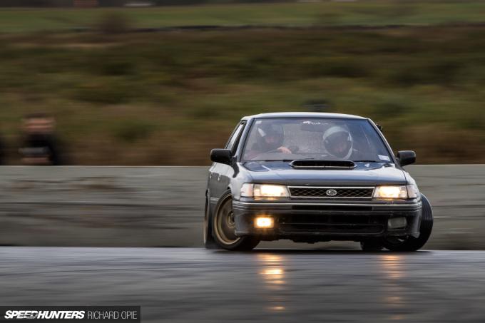 Pinkstyle_GP_Nakamura_NZ_Speedhunters_Richard_Opie (116)