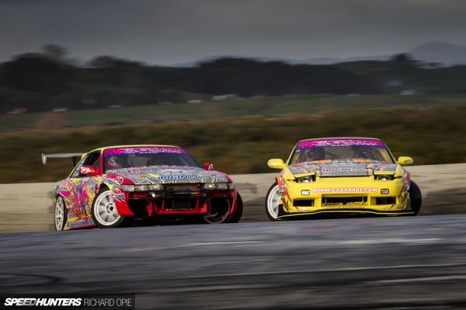 Pinkstyle_GP_Nakamura_NZ_Speedhunters_Richard_Opie (118)