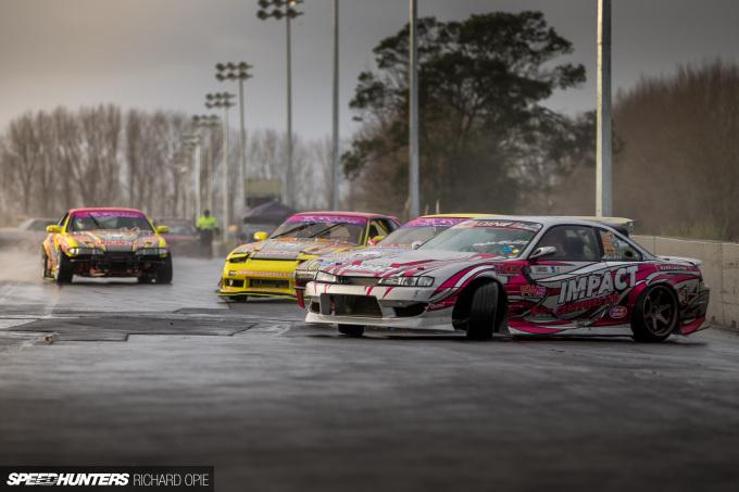 Pinkstyle_GP_Nakamura_NZ_Speedhunters_Richard_Opie (119)