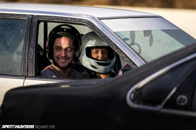 Pinkstyle_GP_Nakamura_NZ_Speedhunters_Richard_Opie (121)