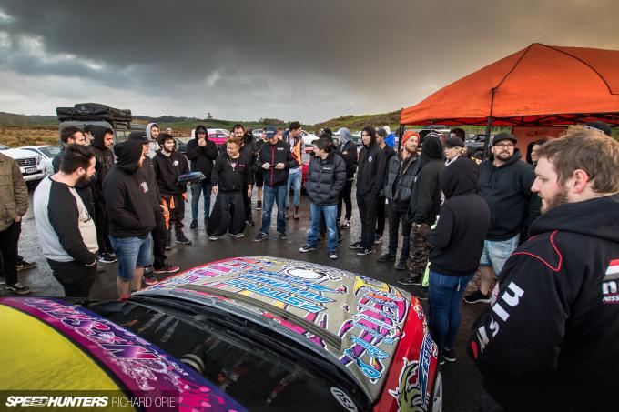 Pinkstyle_GP_Nakamura_NZ_Speedhunters_Richard_Opie (126)