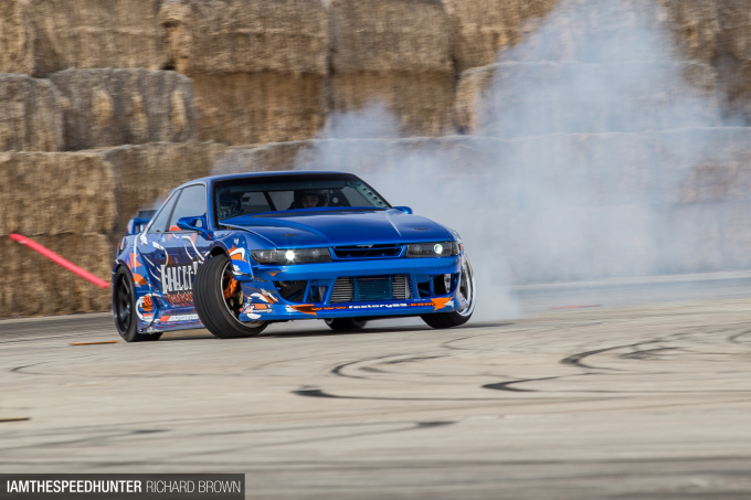 Rocky_Mountain_Drift_28