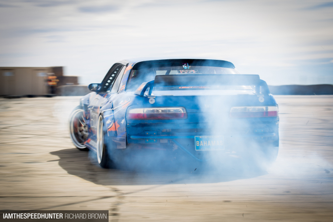 Rocky_Mountain_Drift_1N