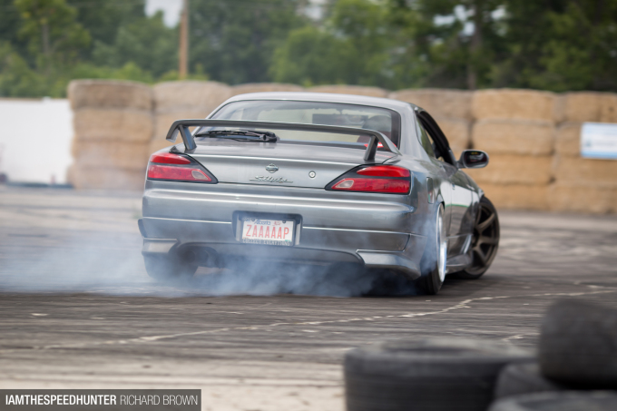 Rocky_Mountain_Drift_B10N