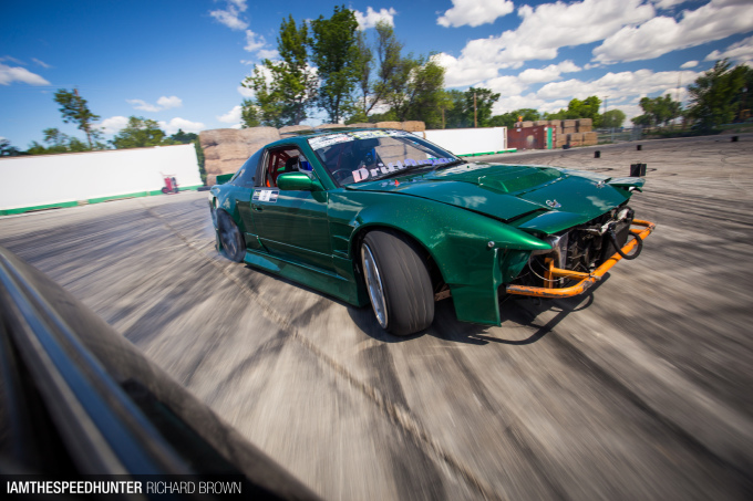 Rocky_Mountain_Drift_7NN