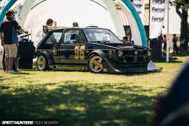 2017 Forge Motorsport MKI Players Classic by PaddyMcGrath-2