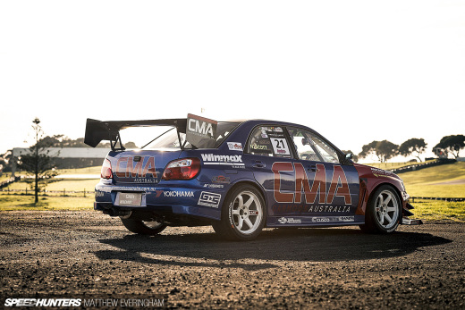 CMA_WRX_MatthewEveringham_Speedhunters_ (1)